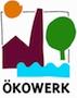 BUND Brandenburg Logo